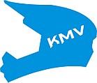 KMV -  Экипировка