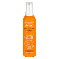 Avene (Авене) Солнцезащитный лосьон для чувствительной кожи детей SPF 50+ 100 мл