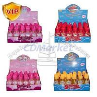Bambi Акция! Детская развлекающая игрушка Bambi M 1384 U/R. Торопись! Дешевле не будет! Количество товара ограничено!