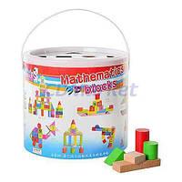 Woody Акция! Детская развивающая игрушка Woody MD 0681. Скидка 7 % при покупке двух развивающих игрушек! Спешите, количество товара ограничено!