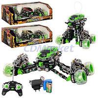 Limo Toy Акция! Детская игрушка на радиоуправлении джип Limo Toy M 0492 U/R. Скидка 10 % при покупке двух игрушек на радиоуправлении! Спешите,