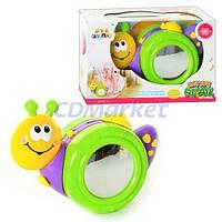 Toys Акция! Детская развлекающая игрушка Toys LM 2125. 1+1=3 3-я игрушка в подарок или бесплатная доставка по Киеву и Украине! Спешите, количество