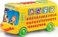 S+S Акция! Детская развивающая игрушка S+S EH 80005 R. Скидка 10 % при покупке двух развивающих игрушек! Спешите, количество товара ограничено!