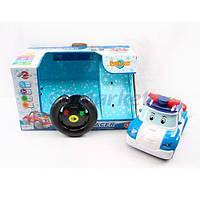 Toys Акция! Детская игрушка на радиоуправлении автомобиль Toys 838-15KB. Скидка 7 % при покупке двух игрушек на радиоуправлении! Спешите, количество