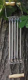 Эспандер плечевой, пружинный