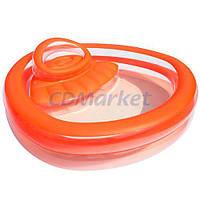 BestWay Акция! Детский надувной бассейн BestWay 54158. Тотальная распродажа! Количество товара ограничено! (до 22.07.2017)
