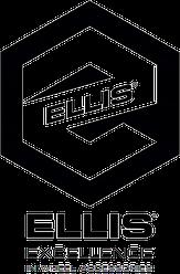 Колесный крепеж ELLIS