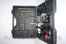 Перфоратор Электромаш ПЭ-1100, фото 3