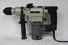 Перфоратор Электромаш ПЭ-1100, фото 2