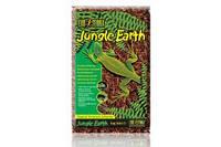 Земля тропического леса - Exo-Terra Jungle Earth - 8,8 л