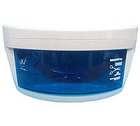 Ультрафиолетовый стерилизатор для маникюрных и парикмахерских инструментов