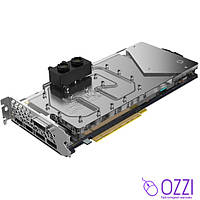 Відеокарта Zotac GeForce GTX 1080 ArcticStorm (ZT-P10800F-30P), фото 1