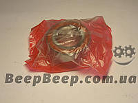 Подшипник колеса на CHEVROLET LACETTI, NUBIRA, TACUMA, фото 1