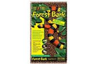 """Hagen Exo Terra Forest Bark PT-2754 - Подстилка для террариума """"лесная кора"""" 26.4 л"""