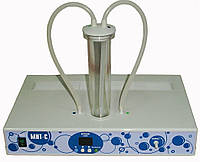 Аппарат для приготовления синглетно-кислородных коктейлей МИТ-С одноканальный