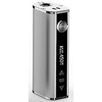 Бокс-мод Eleaf iStick 40W Silver EC-039