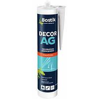 Каучуковый клей для декора и зеркал DÉCOR AG 310 ml.