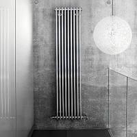 Немецкие трубчатые радиаторы Zehnder Charleston 2180, фото 1
