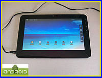 "Планшет ViewSonic g-Tablet UPC300-2.2 /ROM 16Gb/10.1"" Android из США"