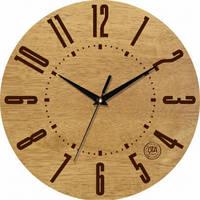 Часы для дома UTA в Украине. Сравнить цены 1fc93c06191a5