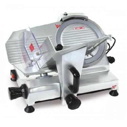 Слайсер HBS-250 Inoxtech (Италия)