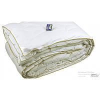 Одеяло шерстяное зимнее Royal Руно 140х205см