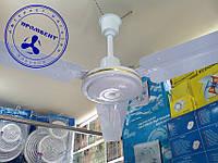 Вентилятор потолочный Турбовент VP 140 (56'')