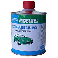 Акриловый отвердитель Mobihel (Мобихел) 9900 0,375л