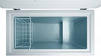 Морозильный ларь Elenberg MF-300