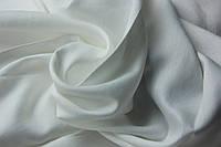 Ткань для штор Liona