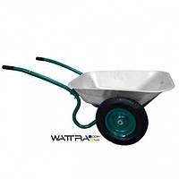 Тачка садовая Forte WB6407 б/п доставка