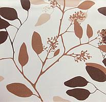 Ткань для штор и оббивки мебели 57529