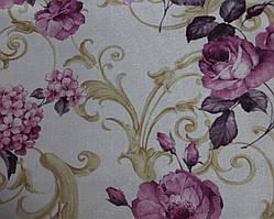 Ткань для штор и оббивки мебели 86038