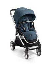 Детская прогулочная коляска Mamas & Papas Armadillo Flip XT², фото 2