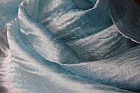 Ткань для тюли и гардин Cometa