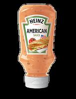 Соус Heinz American Sandwich Sauce, 280 мл, фото 1