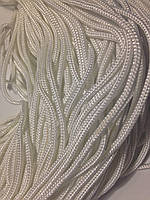 Фал капроновый плетенный 4мм 170 м
