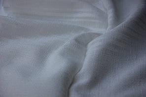 Ткань для гардин и тюли 236006 (Royal Tul)