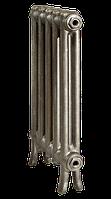 Чугунный радиатор Derby К 650, 70, 500, Бок., RETROstyle, Чугунные