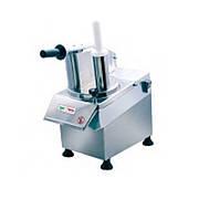 Овощерезка HLC-300 Inoxtech (Италия)