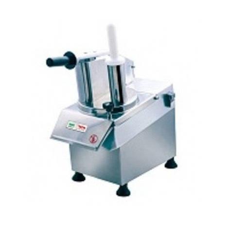 Овочерізка HLC-300 Inoxtech (Італія), фото 2