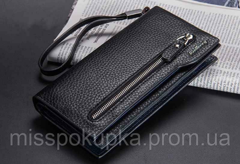 9f9edf74428a мужской клатч портмоне Baellery Active продажа цена в львовской