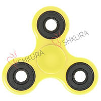 SPINNER CLASSIC YELLOW