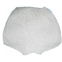 Полупанталоны для женщин