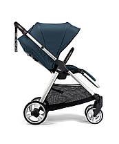 Детская прогулочная коляска Mamas & Papas Armadillo Flip XT², фото 3