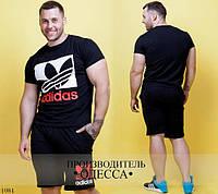 Майки, футболки мужские