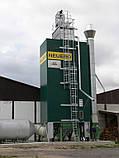 Зерносушилка для фермерского хозяйства, фото 2
