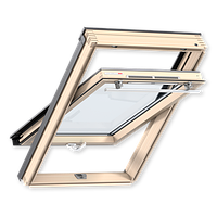 Мансардные окна Velux GLR 3073BT