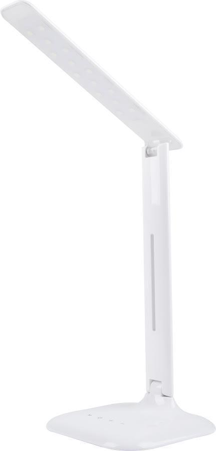 Настольная LED лампа LED Lux SP106