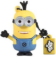 USB Flash Tribe USB Flash Minions 16GB Kevin